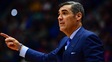 report: ucla offered jay wright double his villanova salary and he rejected it
