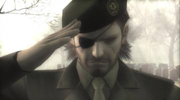the legendary creator of 'metal gear solid' explains what his crazy new game is: 'it's really new, it's something new'