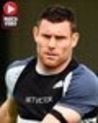 lionel messi warning sent to james milner by liverpool fans ahead of barcelona clash