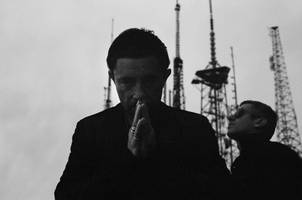wait for now: the cinematic orchestra's majestic return