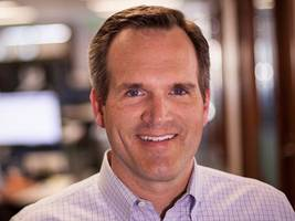 $4.4 billion smartsheet has seen its stock more than double since it went public a year ago. we talked to the ceo about what he thinks makes it so special. (smar)