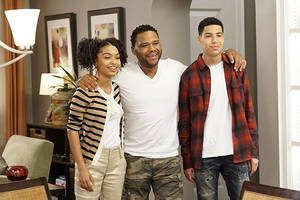 'black-ish' renewed by abc, 'mixed-ish' prequel gets series order