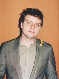 full line up announced for mac demarco's margate shindig
