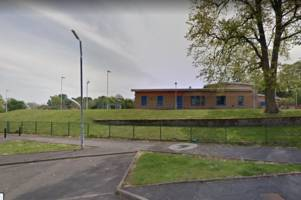 cops hunt balaclava gang who tried to murder teenager in castlemilk play park