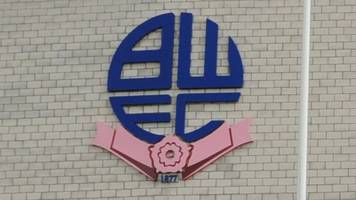 bolton wanderers' game against brentford cancelled and bees given three points