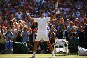 how to get tickets for wimbledon 2019 and enter the public ballot for 2020