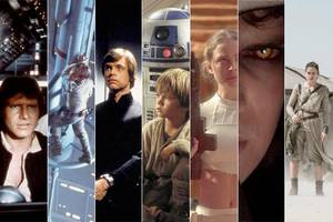 all 10 'star wars' movies ranked, from 'a new hope' to 'solo'