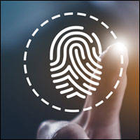 eu gives nod to 'big brother' biometrics database