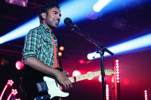 'yesterday' film review: danny boyle's beatles comedy never comes together