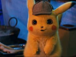 'pokémon go' is celebrating the release of the 'detective pikachu' movie with a limited-time event