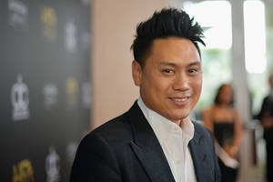 jon m chu signs overall deal with 20th century fox television