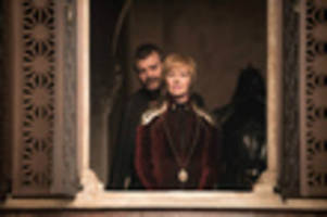 game of thrones power rankings: the last of the starks