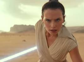 'star wars: episode ix' could follow 'avengers: endgame' in boosting disney's stock (dis)