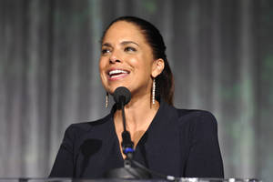 ex-cnn anchor soledad o'brien calls out network for lack of diversity among executives