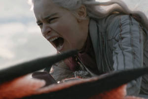 'game of thrones' ratings: 'the last of the starks' draws 17.2 million multiplatform viewers