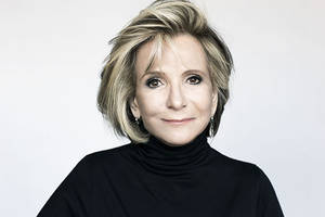 mtv enlists hbo's sheila nevins to launch new documentary films division