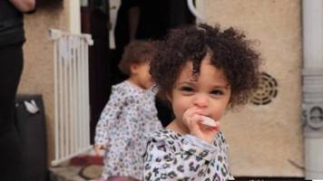 mum of toddler twins backs 'life-changing' drug campaign