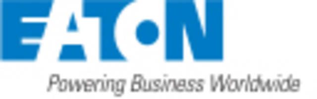 Eaton Named to IDG's CIO 100 List for Excellence in Information Technology