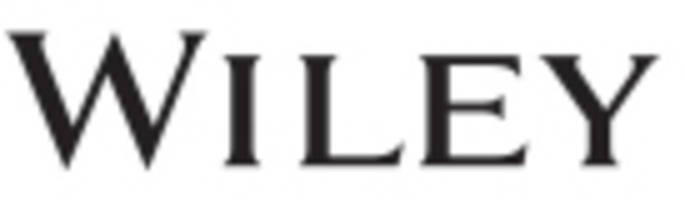 Wiley Education Services Partners with Loyola Law School, Los Angeles to Broaden Talent Pipelines