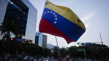 6 venezuelan lawmakers may be prosecuted for alleged treason