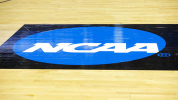 christian dawkins found guilty on two bribery charges, merl code of one in ncaa corruption trial