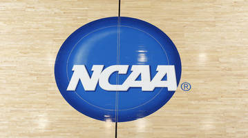federal prosecutors get underwhelming win in second college hoops corruption trial