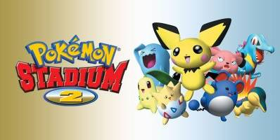 the 10 best pokémon games of all time, according to critics
