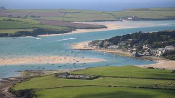 porthilly spirit festival in cornwall refused licence