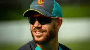 cricket australia says behaviour has improved after cheating scandal