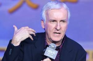 James Cameron breaks silence on Avengers Endgame smashing Titanic box office record