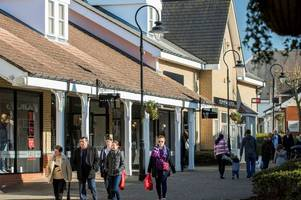 braintree village to host havaianas shop opening this month