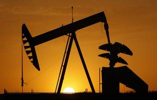 Opec in the dark on oil supply as Russia, Iran cut exports