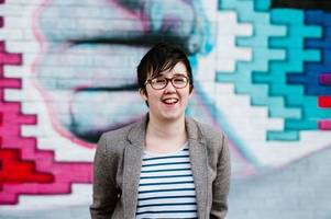 boy, 15, among four arrested over murder of journalist lyra mckee