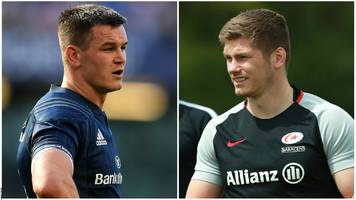 european champions cup final: will saracens or leinster come out on top?
