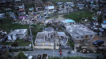 house-approved disaster aid package includes puerto rico funding