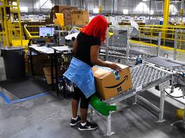 amazon's shift to one-day prime shipping could prove a big challenge to 2 breeds of retailers (amzn)
