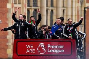chris wilder on the surprise role spurs played in sheffield united's rise to the premier league