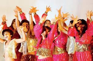 weekly planner: 13 things to do around mumbai from may 13 to may 18