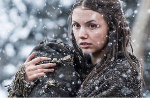 This Mother's Day, get some parenting lessons from the mums of Game Of Thrones