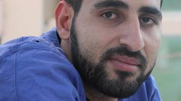 egypt justice: freedom by day, prisoner by night