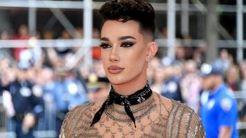 james charles loses 1m subscribers amid row