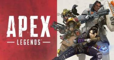 apex legends is coming to phones
