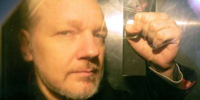 sweden has re-opened its rape investigation into julian assange, as the us tries to extradite him for hacking