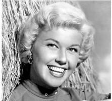 doris day remembered as a 'true star' by paul mccartney, goldie hawn and more: 'world's sweetheart'