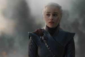 'game of thrones' season 8, episode 5: 9 biggest questions answered and 12 we have left