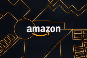 How low prices could make for an antitrust case against Amazon