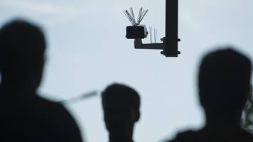 San Francisco May Ban City Departments From Using Facial Recognition