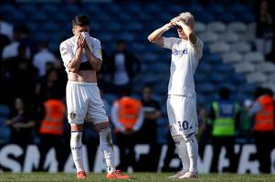 'Anyone but Leeds United' - Stoke City fans deliver their verdict on Championship play-off winners