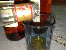 Alcohol cost outstrips health expenditure: Study