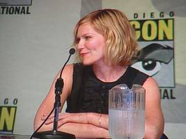 kirsten dunst spends second mother's day as a mom herself with her family and her ...